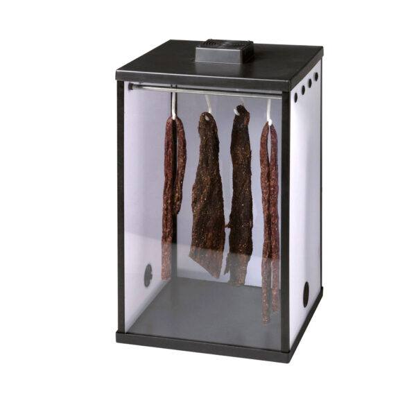 Biltong Maker - CapeScot provides South African products for ex-pats in Scotland & the UK